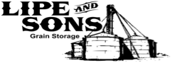 Lipe & Sons, Inc.